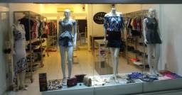 Oportunidade!! boutique no centro de lins!!