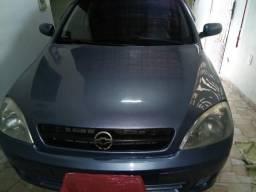 Gm - Chevrolet Corsa urgente.troco em carro de menor valor - 2007
