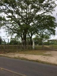 Melhor Área/Fazenda/Granja/Chácara 11 Hec Área Industrial, Guabiraba-Aldeia (81)98840-0833