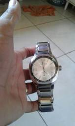 a1f181ee562 Tecnos original lindo 220 reais