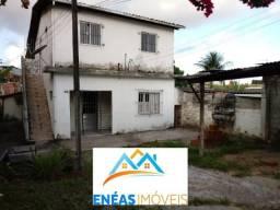 4 Casas em Tejipio. Oportunidade p/ Investidor