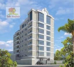 Apartamento, América, Joinville-SC