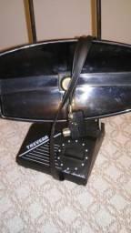 Antena interna pra tv pequena- usada