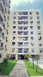 Apartamento 2 quartos Saint Denis Residence
