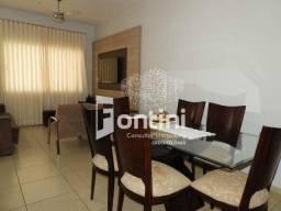 Casa a venda com 3/4. Qd. 407 Sul, Palmas-TO. R$ 299 mil...