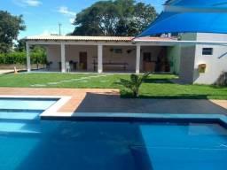 Espaço para eventos em santo Antônio do Leverger. 20 km de Cuiabá