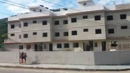 Imobiliária Nova Aliança Lançamento Apartamentos Próximo ao Poção de Muriqui