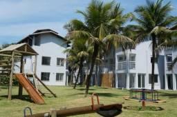 Casa em Ubatuba 4 suites em residencial pé na areia