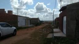 Terreno em Lagarto