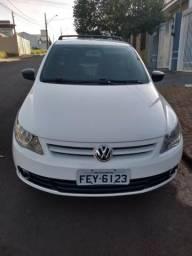 Volkswagen Saveiro 1.6 Completa Trendline - 2013