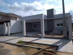 Casa vale ville