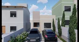 Título do anúncio: Casa 3 quartos com suite, doc grátis, 100% financiad, ent facilitad, Santa Rafaela