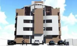 Apartamento no Bancários com 02 quartos Cód. 4838 - 0285