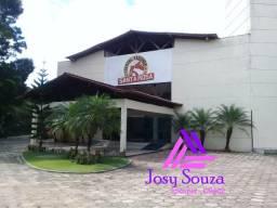 Hotel Santa Rosa 26 suites-Fazenda