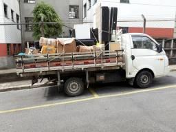 Carreto em São Miguel tel 982272651
