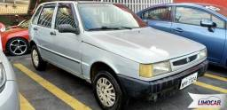 Fiat Uno Mille Fire 1.0 - 2004