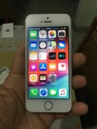 IPhone 5s 64gb (oferta relâmpago) comprar usado  Belo Horizonte