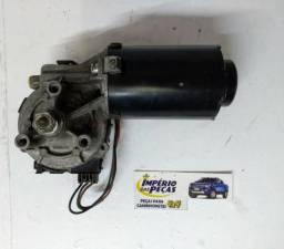 Motor Limpador Para Brisa Ducato #4107
