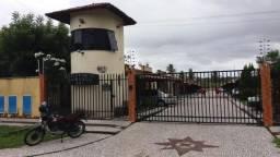 Casa com 3 dormitórios à venda, 85 m² por R$ 185.000 - Mondubim - Fortaleza/CE