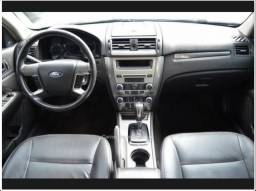 Ford Fusion 11 - 2010