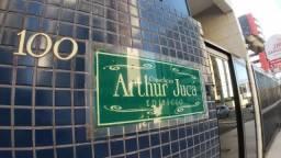 Vendo ARTUR JUCÁ 146 m² NASCENTE 4 Quartos 3 Suítes 4 WCs 2 Vagas R$ 699.000,00 JATIÚCA