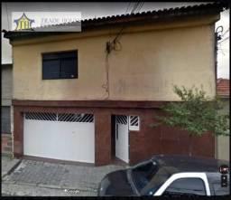Terreno à venda em Vila nair, São paulo cod:29552