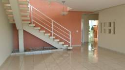 Casa de condomínio para alugar com 3 dormitórios cod:27500