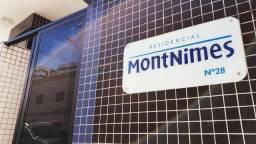 Vendo MONTNIMES 68 m² 10º Andar 3 Quartos 1 Suíte 2 WCs POÇO