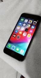 Iphone 6s 32Gb - Seminovo - Brinde Smartwatch - Parcelamos no cartão