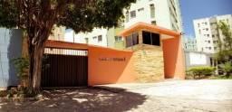 Vendo constantino i 72 m² 3 quartos 1 suíte 2 wcs 1 vaga em mangabeiras