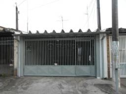 Casa à venda com 3 dormitórios em Jardim das industrias, Jacarei cod:V4483