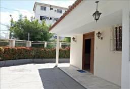 Joaquim Távora - Casa Plana de 437,50m² com 4 quartos e 05 vagas