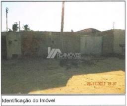 Casa à venda com 1 dormitórios em Dirceu arcoverde, Parnaíba cod:290823