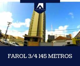 Cod. br107. 3/4 no farol