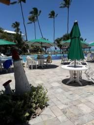 Excelente oportunidade no Ancorar Resort em Porto de Galinhas