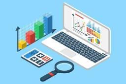 Serviços contábil (contabilidade)