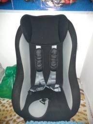 Cadeira p/ Automóvel