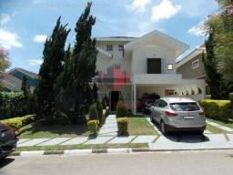 Sobrado Villa Branca Jacareí SP Condomínio Fechado 300 m² útil ( Ref. 479 )