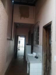 DI 867 - Venda de casa no bairro Barreira Cravo, Volta Redonda/RJ