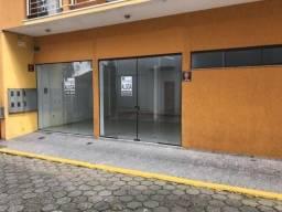 REF L952 Sala Comercial Para Locação| Centro de Itajaí