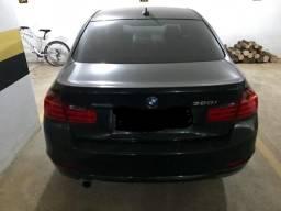 Vendo BMW 320 2015 - 2015