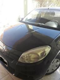 Vende-se Renault Sandero 2012 - 2012