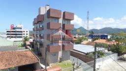 R$ 300 Apartamento para locação diária no Balneário Flamingo em Matinhos