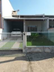 Casa na praia em Barra Velha-sc, mês de novembro R$150/diária até 6 pessoas