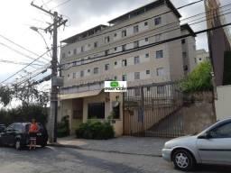13570 Apartamento 2 quartos no bairro Camargos, Belo Horizonte, imóvel para Venda
