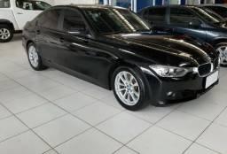 BMW 328i 2014 - 2014