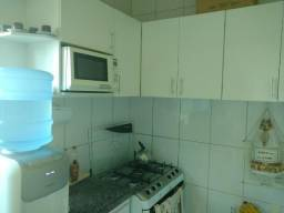 Casa com 3 qtos e Suite no Sto Antônio