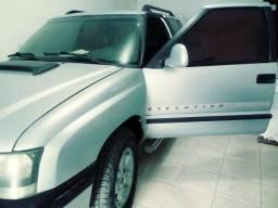 S 10 2005 diesel - 2005