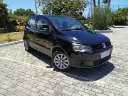 VW/Fox 1.6 GII imotion 2012 - 2011