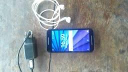 Moto G3 HDTV de 16GB